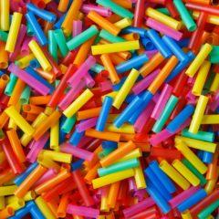 Le materie plastiche: cosa sono e come si usano
