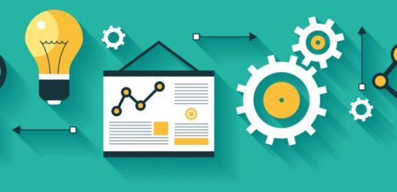 Consulenza di Web Marketing strategico: spieghiamolo semplicemente