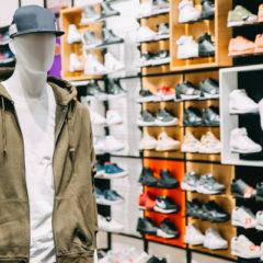 Il mondo degli stocchisti di abbigliamento: chi sono e cosa fanno