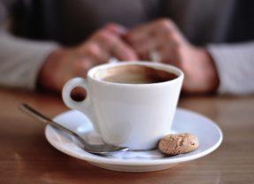 Vendita di cialde di caffè meglio le compatibili o le originali?