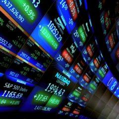 Trading online: gli errori da evitare