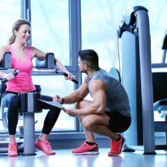 Acquistare Attrezzi da Fitness di qualità