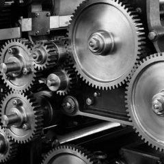 Cos'è il facility management e i vantaggi per le imprese