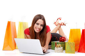 shopping online11
