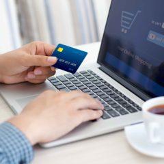 Shopping online, acquisti in sicurezza