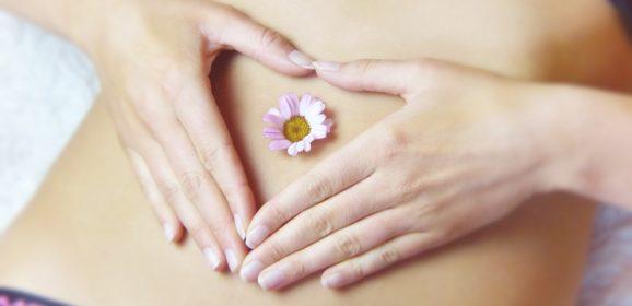 Salute femminile e omega 3: i benefici