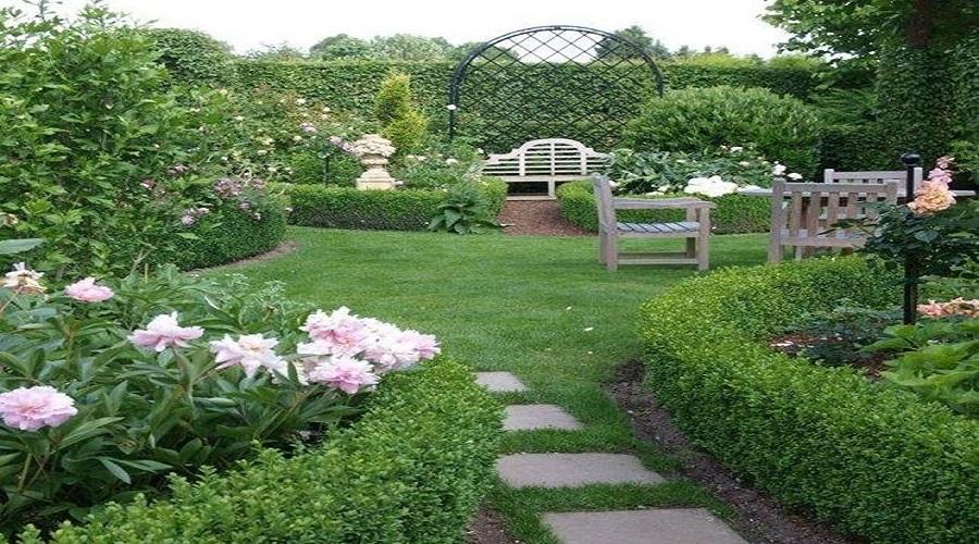Progettare un giardino fai da te web marketing sabina mater - Progettare giardino di casa ...