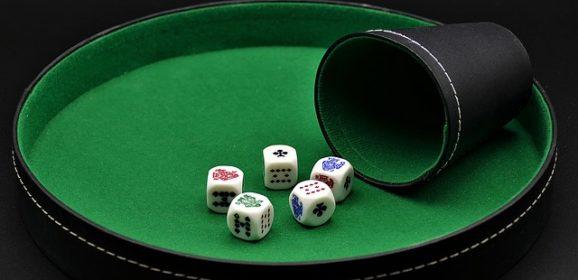 Scommesse e casinò online: la guida a bonus e giochi