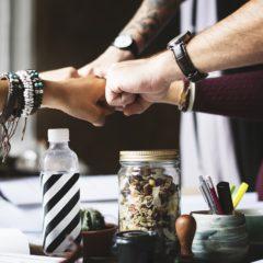 Risorse umane: come creare un buon clima aziendale
