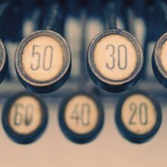 Gratta e vinci online: cosa sono e come funzionano