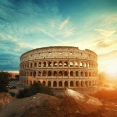 Costi del soccorso stradale a Roma