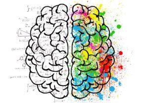Qual è il ruolo dello psicologo nella società di oggi?