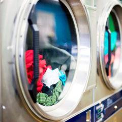 Franchising lavanderia a gettoni: vantaggi e caratteristiche