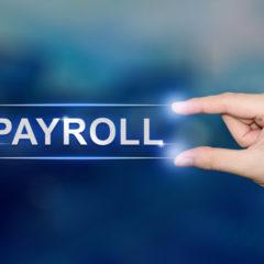Payroll e gestione buste paga