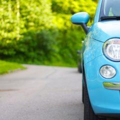 I ricambi auto FIAT più richiesti