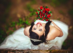 Idee e consigli pratici per un catering per matrimonio