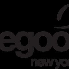 Abbigliamento Begood funziona davvero?