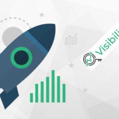 Perché scegliere VisibilityKey per le tue attività SEO