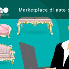 Keyqo: scopri il marketplace di aste online più conveniente in Italia!