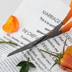 Crisi matrimoniale: cause e possibili rimedi