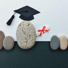 Come prendere un diploma da privatista in poco tempo