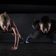 Cause e rimedi per i dolori muscolari