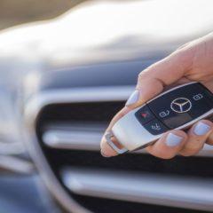 Noleggio auto a lungo termine: come scegliere il veicolo giusto