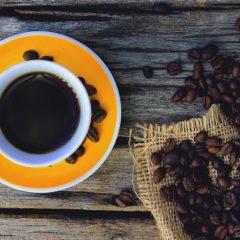 Come abbinare il caffè alla carne