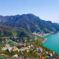 I luoghi più belli della Campania