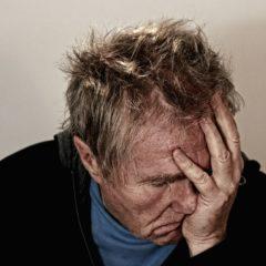 Rimedi contro il mal di testa