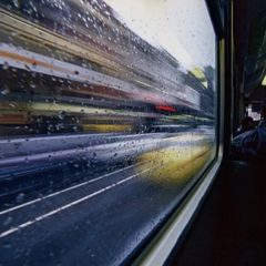 Vacanze con noleggio di bus con conducente: una scelta all'insegna della sicurezza