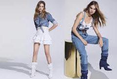 Liu Jo: i migliori accessori del brand
