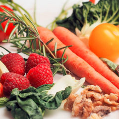 Mangiare sano con prodotti vegani? Ecco quali provare!