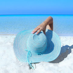 Consigli per scegliere la vacanza dei sogni