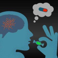 Tutto quello che c'è da sapere sull'effetto placebo