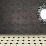 Il fascino dei pavimenti in cotto: ristrutturare, mantenendo l'autenticità