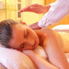Come diventare massaggiatore partendo da zero