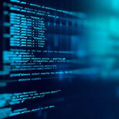 Il Mes per l'industria 4.0: che cos'è?