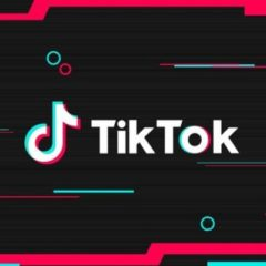 Cos'è e come funziona TikTok, il nuovo re dei social network