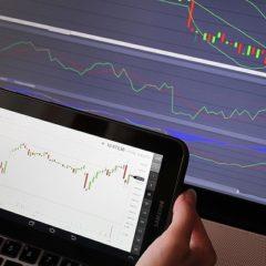 Trading online: cos'è e quali sono i vantaggi?