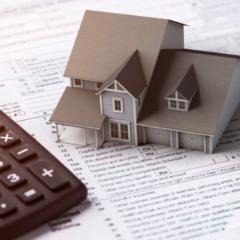Perché conviene spesso evitare i mutui