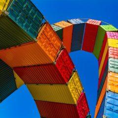 Avviare un'attività di import export di successo? Con il supporto di un'azienda specializzata nel settore è possibile.