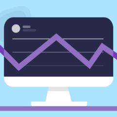 Come migliorare la frequenza di rimbalzo di un sito web