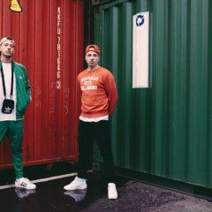 Streetwear, il nuovo linguaggio giovanile espresso con l'abbigliamento