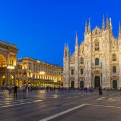Tre musei da non perdere a Milano