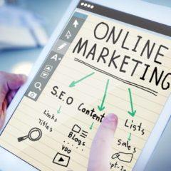 È meglio investire su Google AdWords o in una campagna SEO?