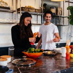 Tendenze Arredamento Cucina 2020: Stili e Novità