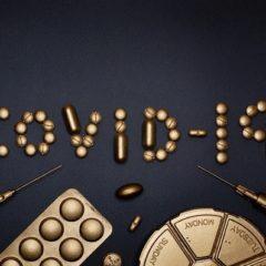Organizzazione eventi e Covid: le norme da rispettare