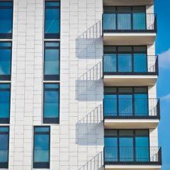 Come aumentare il valore di un immobile per favorire la vendita
