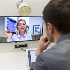 Lezioni di inglese su Skype: i vantaggi che ti possono offrire